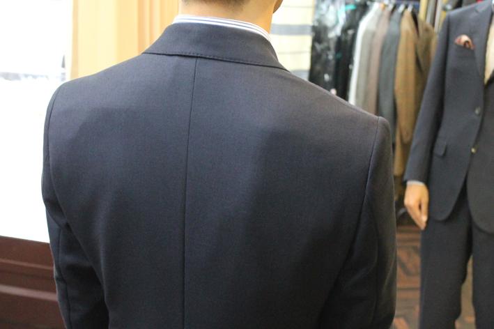 スーツの印象。と言えば、、、_b0081010_19432667.jpg