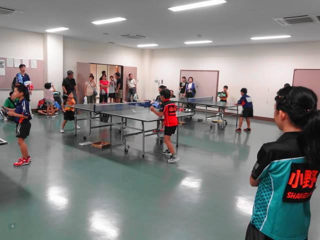 大津市夏季卓球大会_e0052012_23041818.jpg