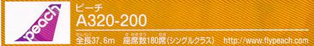b0044115_8394863.jpg