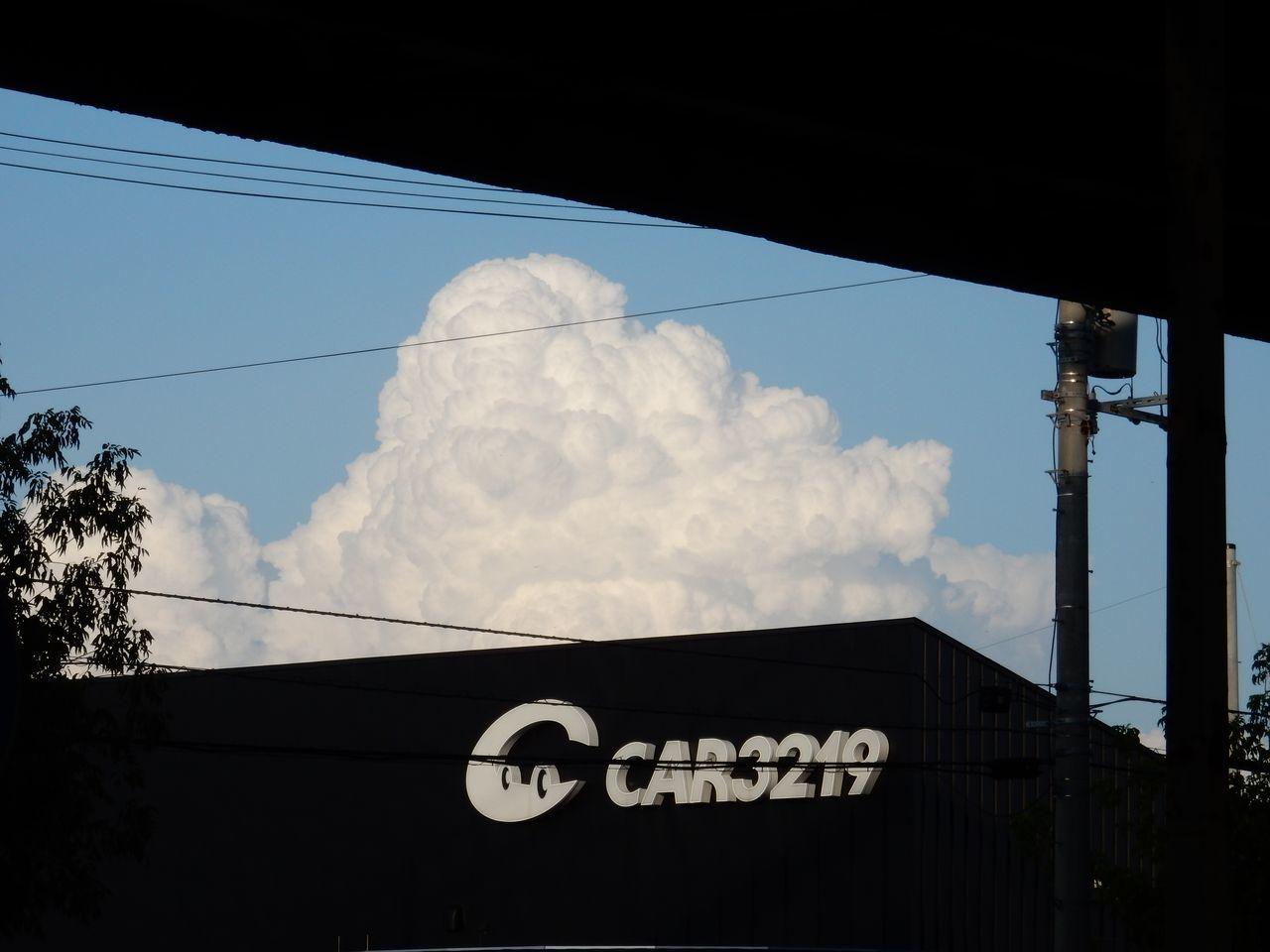 8月26日の雲_c0025115_21285973.jpg
