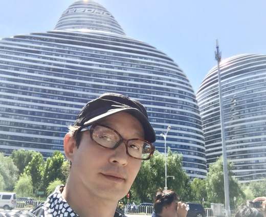 Beijing city_a0168628_12341396.jpg