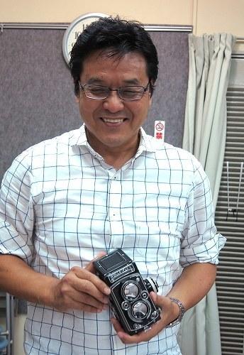 第394回例会レポート・・・by yasu photo/白髭_d0138130_23145342.jpg