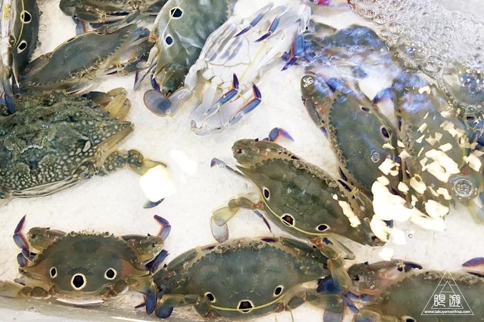 565 広州市 ~レストランの鮮魚たち~_c0211532_12000402.jpg