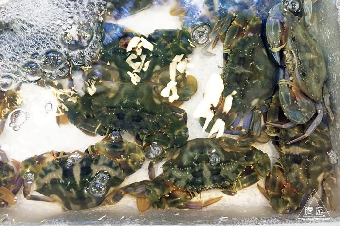 565 広州市 ~レストランの鮮魚たち~_c0211532_12000532.jpg