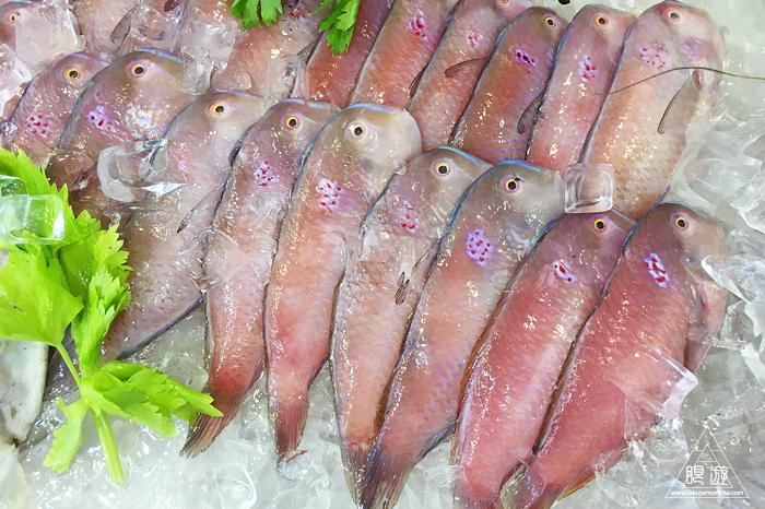 565 広州市 ~レストランの鮮魚たち~_c0211532_12000548.jpg
