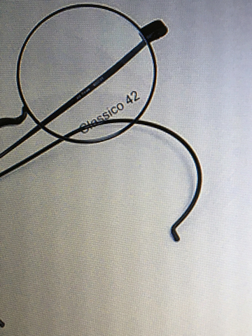 繩手のやつが・・。_d0245357_12114005.jpg