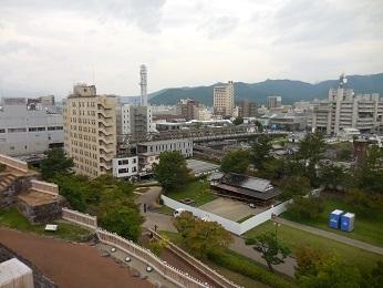 甲府城_e0033570_19391011.jpg