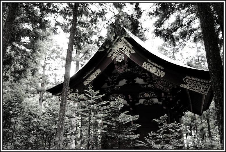 三峯神社 -22_b0340572_23301426.jpg