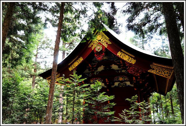 三峯神社 -22_b0340572_23302727.jpg