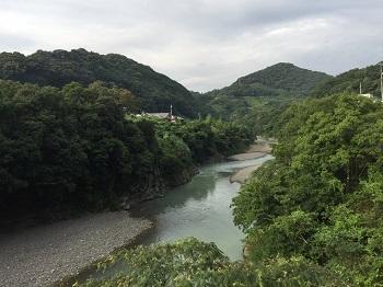 旅気分~☆ かなや明恵峡温泉&お蕎麦屋さん_e0123286_23345322.jpg