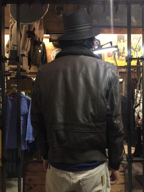 ヴィンテージを身に纏って!!(大阪アメ村店)_c0078587_1354244.jpg