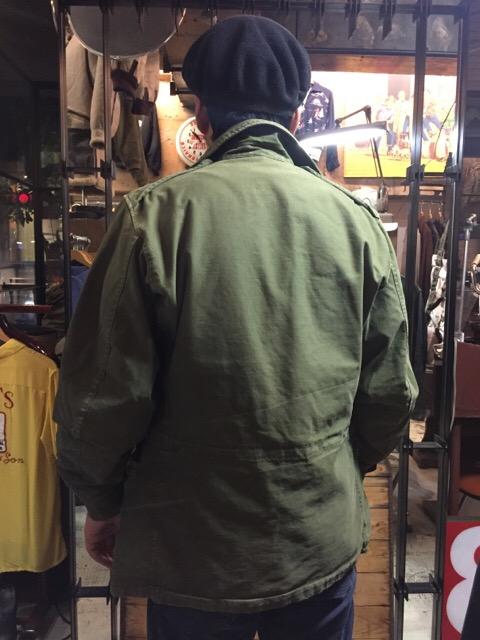 ヴィンテージを身に纏って!!(大阪アメ村店)_c0078587_1365643.jpg
