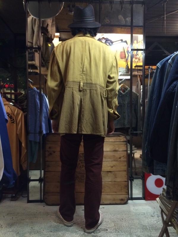 オペレーション・オーバーロード!(大阪アメ村店)_c0078587_22512987.jpg