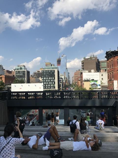 Newyork3_c0108595_14011923.jpg