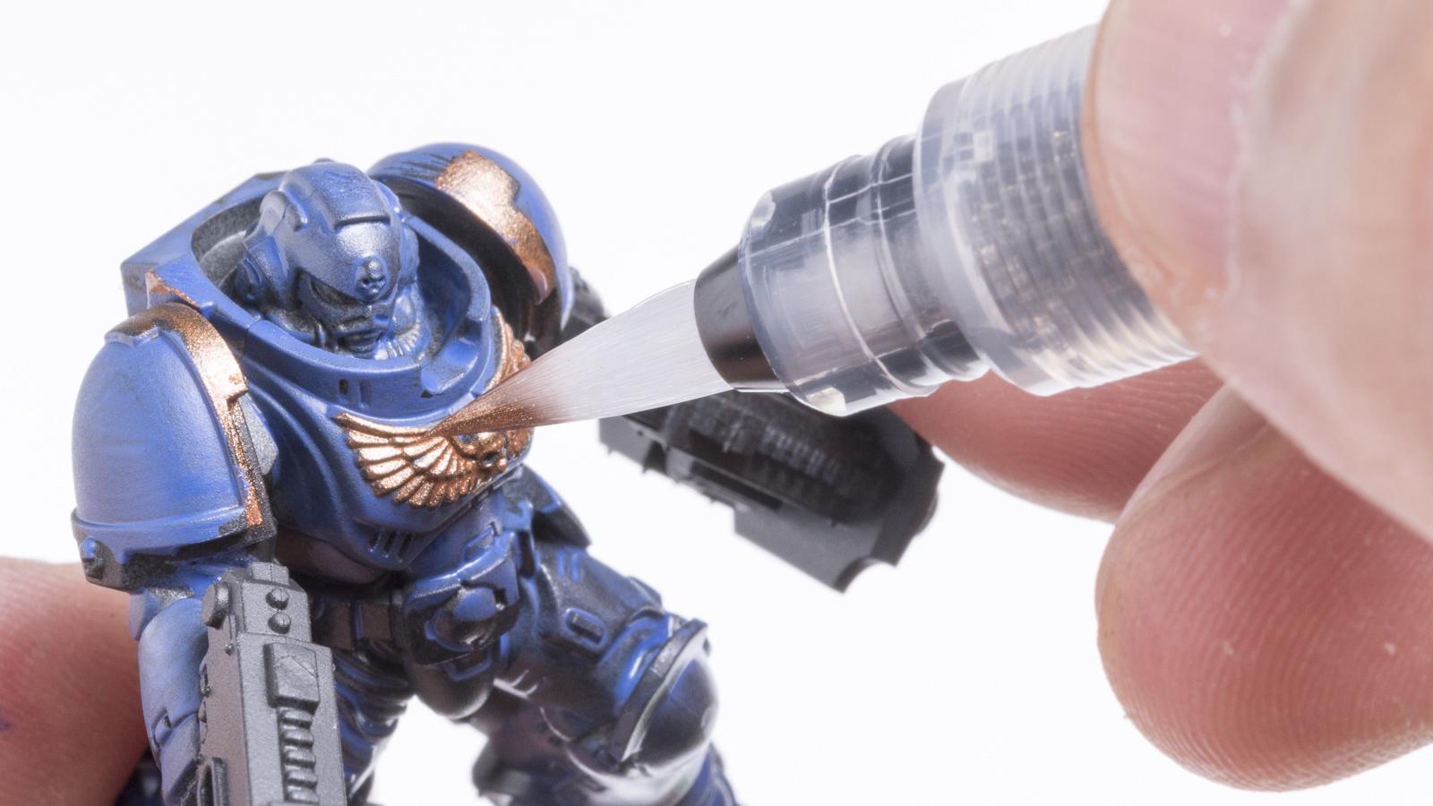 筆塗り派必見!水性塗料が爆発的に楽しくなる激便利ツールを徹底比較してみた_b0029315_23172980.jpg