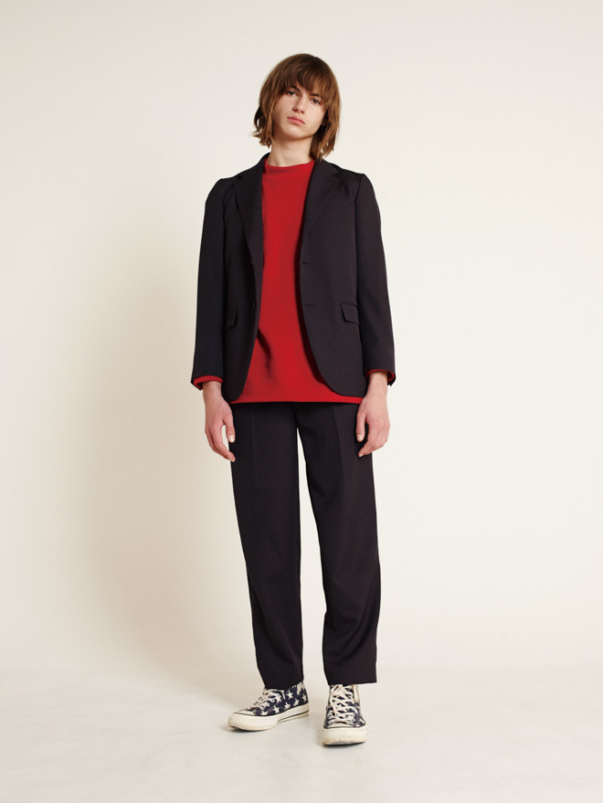 CITY 2017-18 Autumn&Winter_f0170424_22442573.jpg