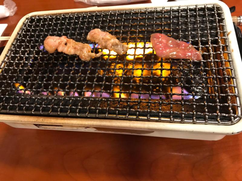 松阪牛ホルモン_a0359239_07481394.jpg