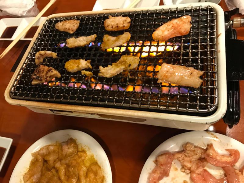 松阪牛ホルモン_a0359239_07481653.jpg