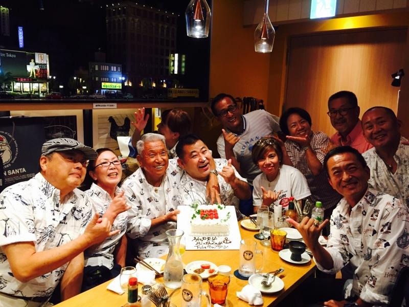 通りがかりの誕生日お祝い_a0103940_20253648.jpg