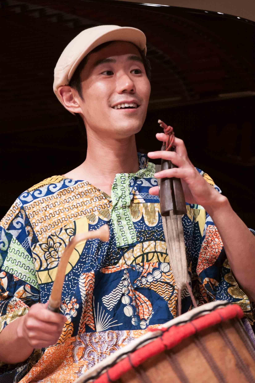 第16回定期コンサート「新倉壮朗の世界」第2部 no.3_b0135942_11400734.jpg