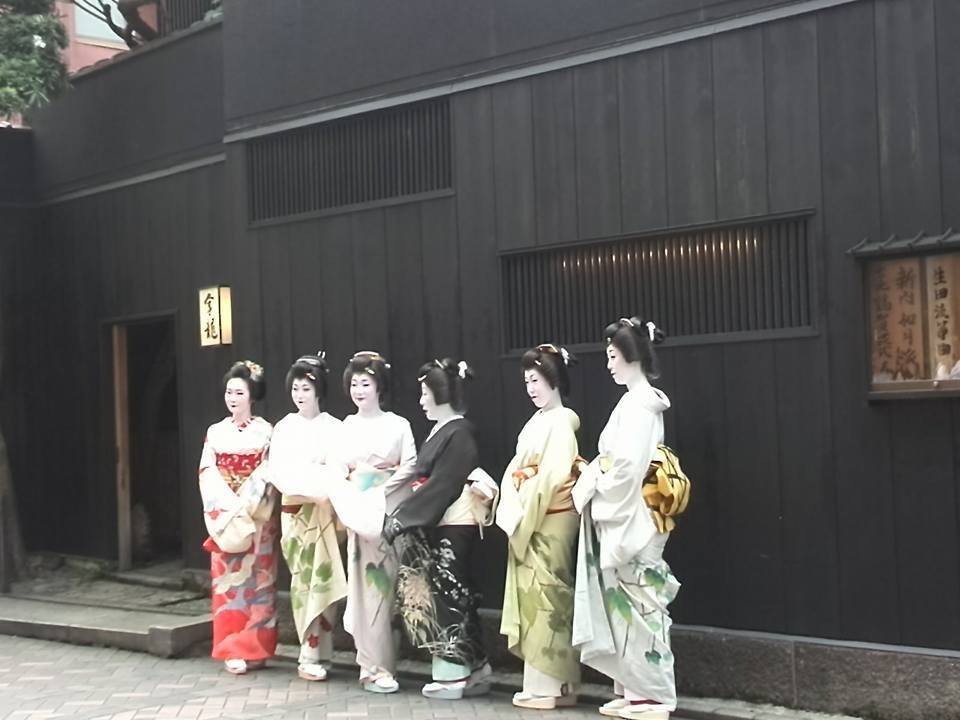 #atelierフォルマーレにてセミナー #高砂淳二写真展 #赤坂おもてなしビアガーデン!_f0340942_23390404.jpg
