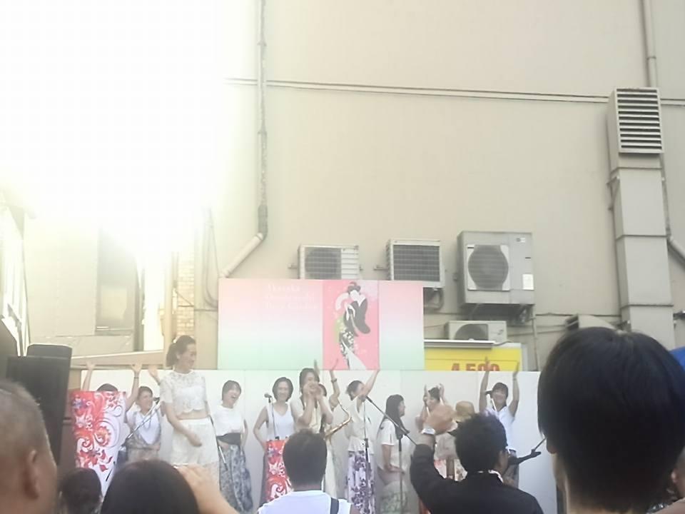 #atelierフォルマーレにてセミナー #高砂淳二写真展 #赤坂おもてなしビアガーデン!_f0340942_23441537.jpg