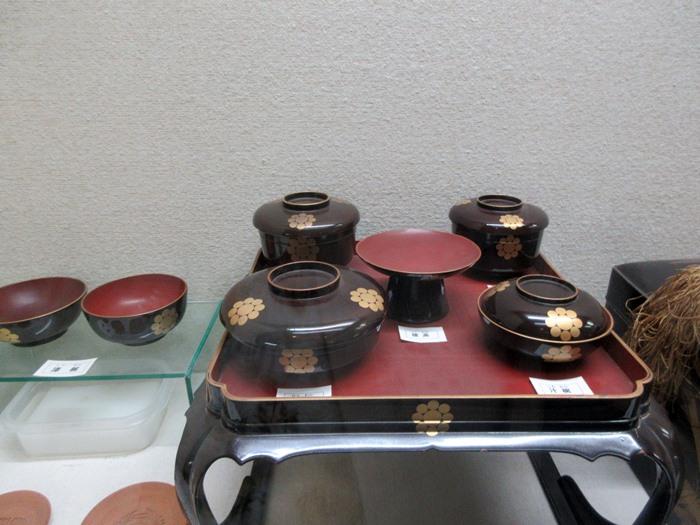 【仙台again】⑦ 青葉城資料展示館_b0009849_1556968.jpg