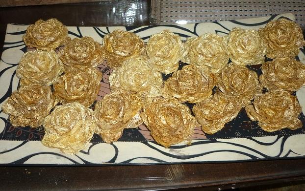 インドネシア・クリキュラ(黄金繭)・前太鼓のコーディネイト_f0181251_12211835.jpg