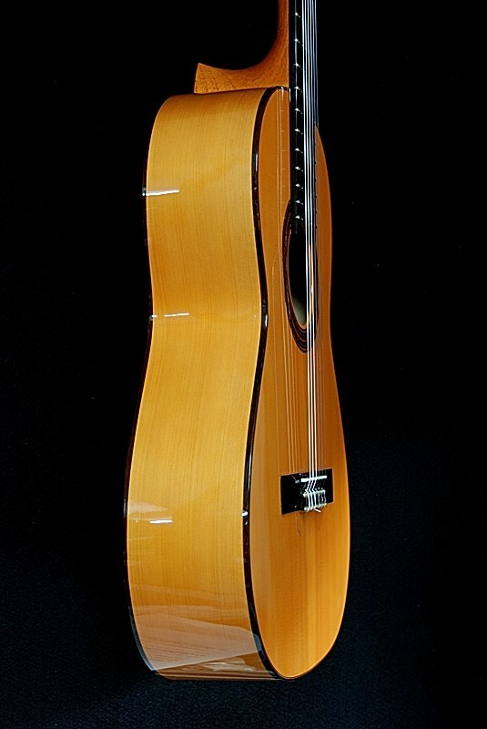 フェリッペコンデフラメンコギター入門ギター_c0330563_14162459.jpg