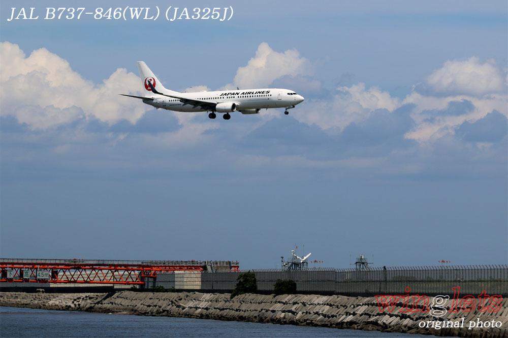 '17年 京浜島・つばさ公園レポート ・・・JAL/JA325J_f0352866_21265875.jpg