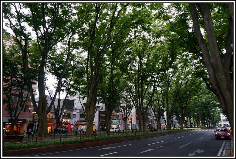 仙台 -32_b0340572_11380288.jpg
