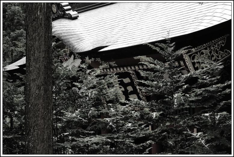 三峯神社 -23_b0340572_22161482.jpg