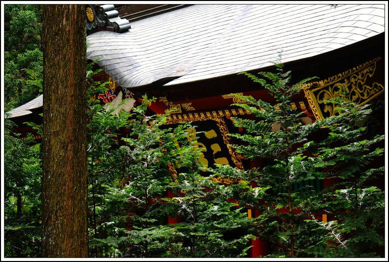 三峯神社 -23_b0340572_22162161.jpg