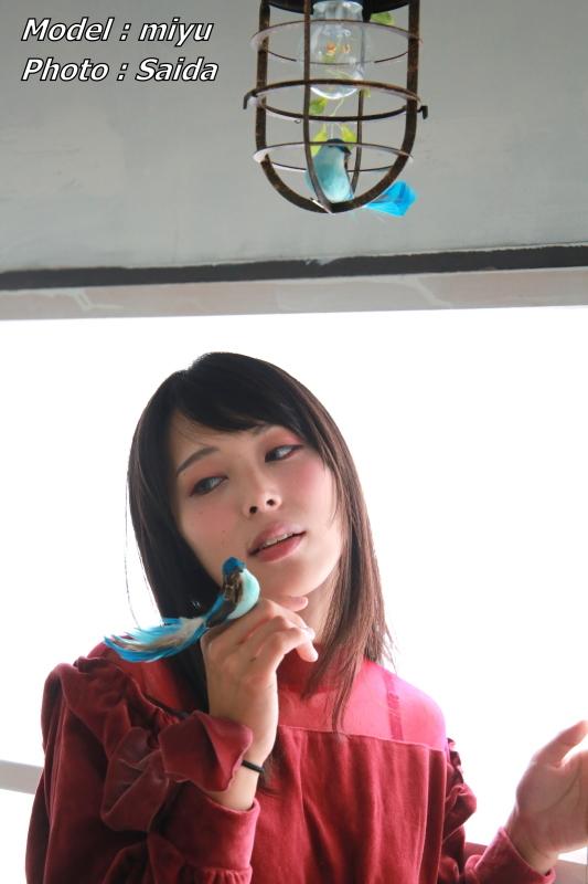f0367980_00460108.jpg