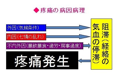 b0125487_20223292.jpg