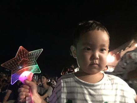 諸鈍集落「納涼祭」_e0028387_20191471.jpg