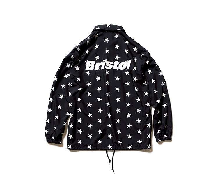 F.C.Real Bristol 2017 A/W COLLECTION Vol.2_c0079892_19515868.jpg