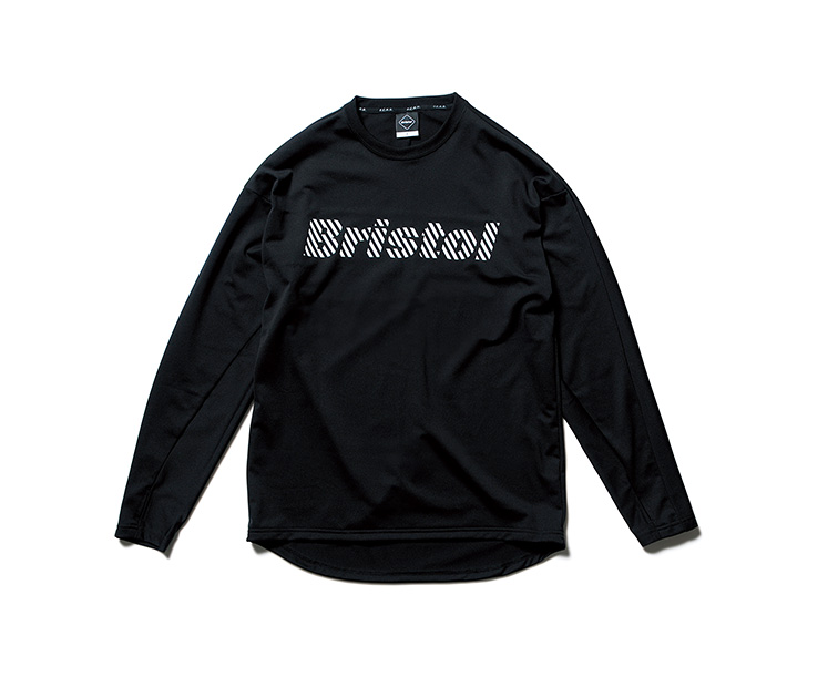 F.C.Real Bristol 2017 A/W COLLECTION Vol.2_c0079892_19593970.jpg