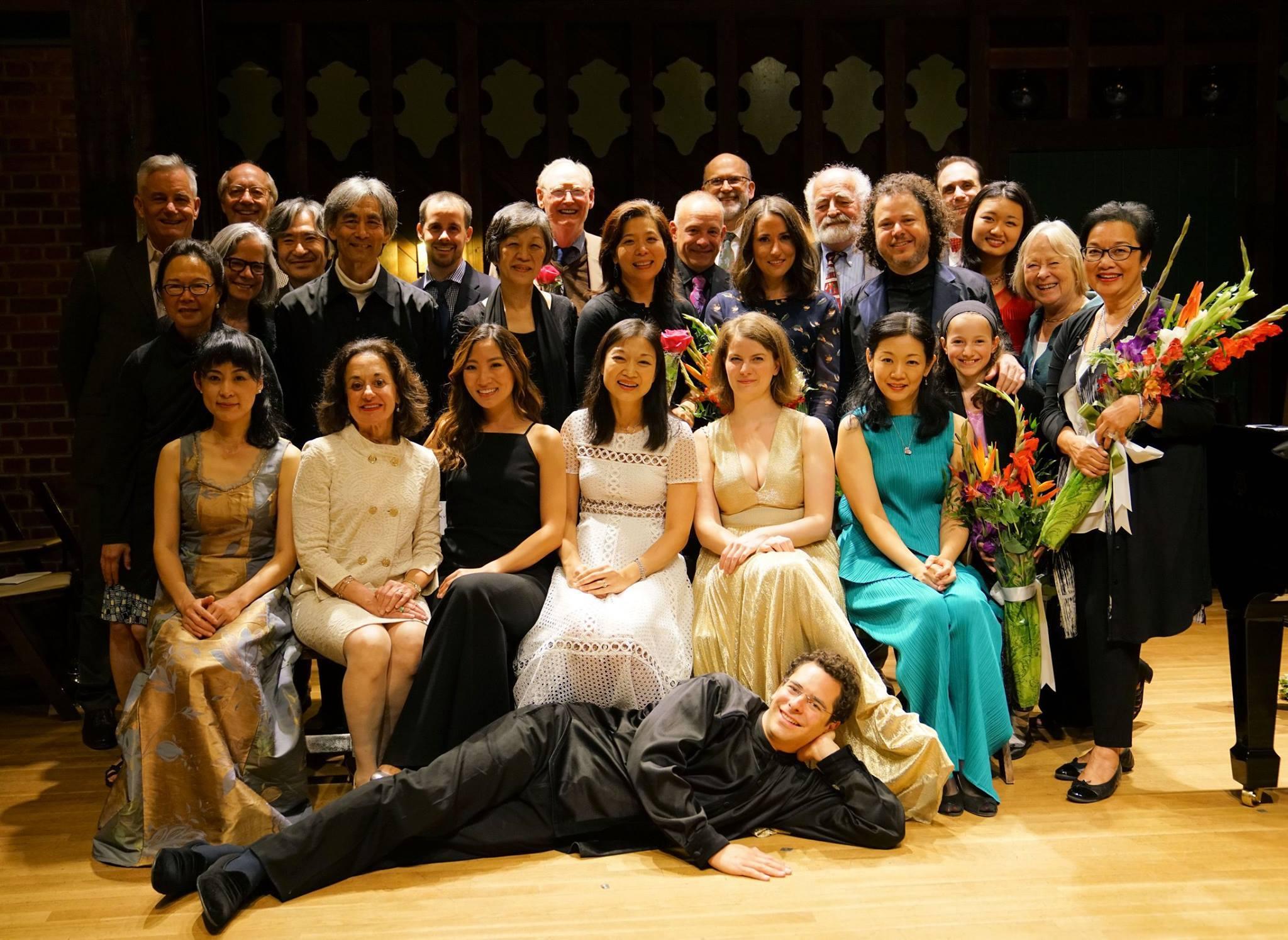 J.S.Bach: Inventions & Sinfonias@Karin Kei Nagano_f0376697_23013751.jpg