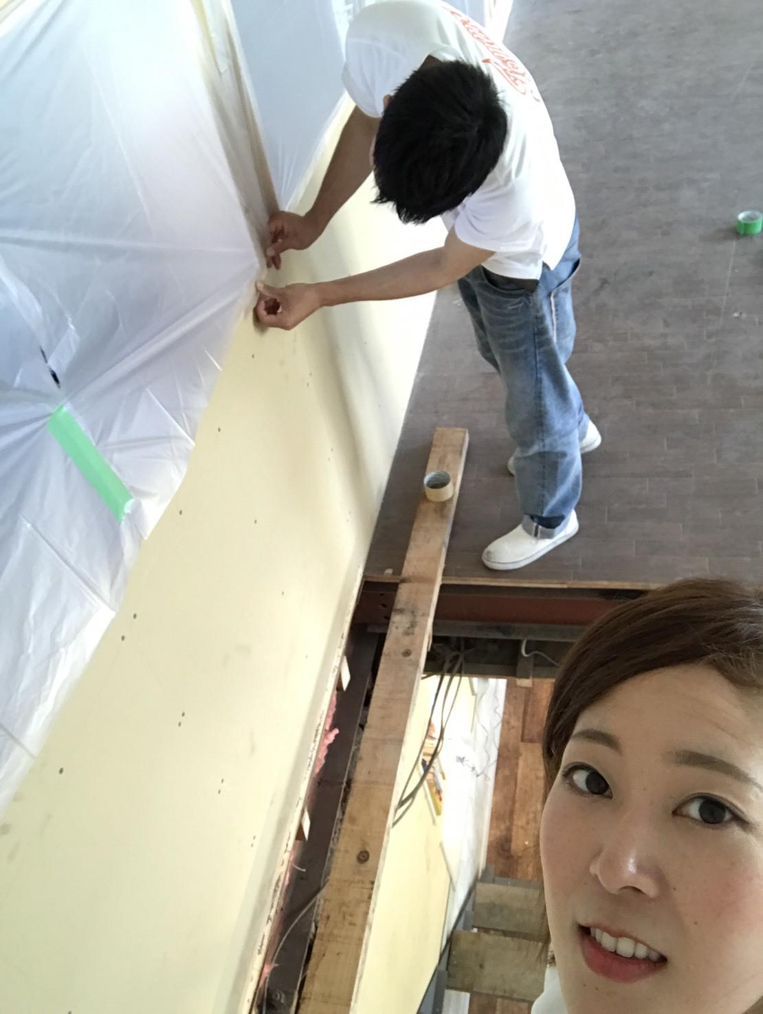 8月28日(月)TOMMY BASE ともみブログ☆ランクル ハマー カスタム☆_b0127002_09354436.jpg