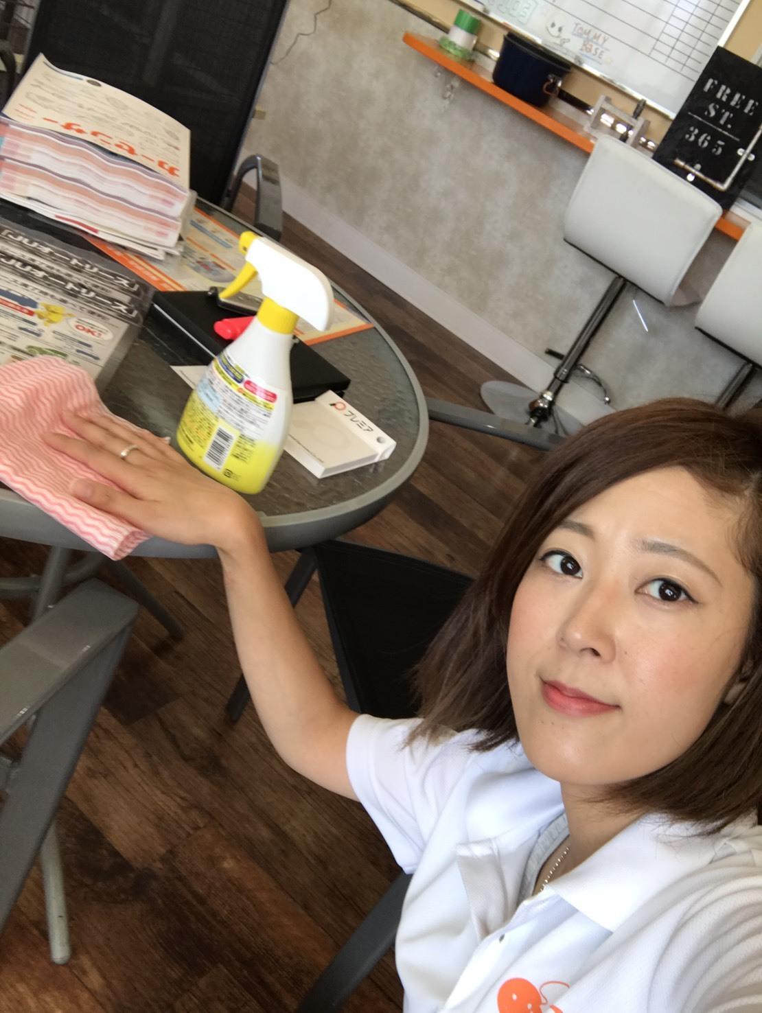 8月28日(月)TOMMY BASE ともみブログ☆ランクル ハマー カスタム☆_b0127002_10002576.jpg