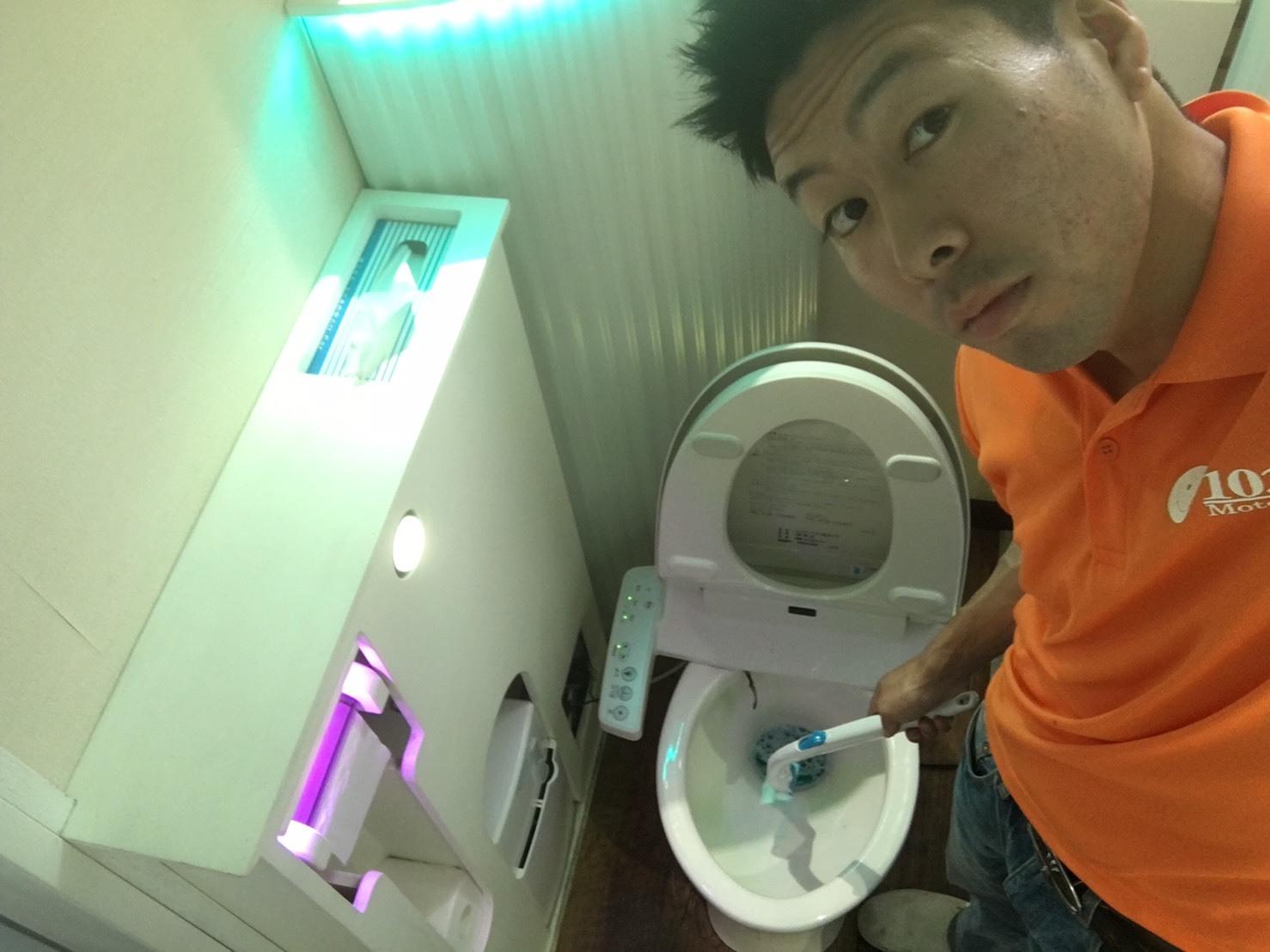 8月28日(月)TOMMY BASE ともみブログ☆ランクル ハマー カスタム☆_b0127002_10232363.jpg