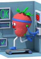 アメリカで一番売れてるイチゴのブランドは?_b0007805_1948418.jpg