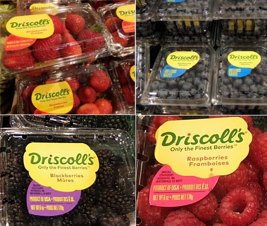 アメリカで一番売れてるイチゴのブランドは?_b0007805_21512698.jpg