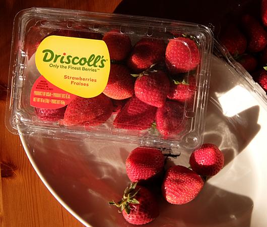 アメリカで一番売れてるイチゴのブランドは?_b0007805_21521764.jpg