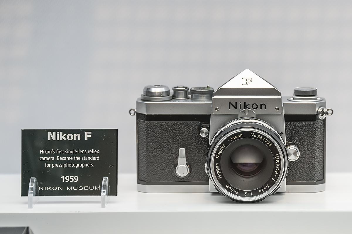 Nikon祭り       8月27日(日)    6147_b0069507_3251532.jpg