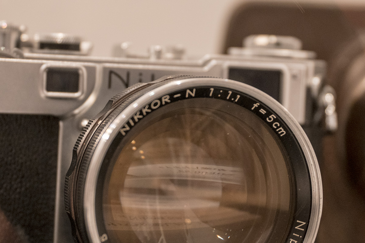 Nikon祭り       8月27日(日)    6147_b0069507_4261718.jpg