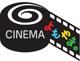 """よもやまシネマ342  """"午前十時の映画祭8・おしゃれ泥棒""""_e0120614_16324212.jpg"""
