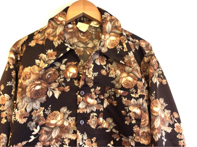 「 MMとキラーシャツと私 」_c0078333_13595502.jpg
