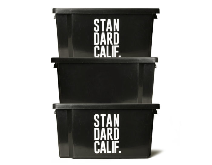 SD Stacking Container!!!_c0355834_18561264.jpg